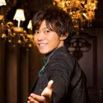 新浜レオン父親演歌歌手は高城靖雄!高校時代は野球部,年齢についても調査!!