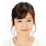 滝菜月(ヒルナンデス女性アナ)の私服や髪型がダサい?東京マラソンやバイクのことまで!