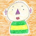 ショウ君(モヤさまナレーション)声優がつぶやきシロー似で嫌い?顔はイラストと似ているのか調査!!