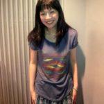 雨蘭咲木子(火曜サプライズナレーター)の顔や年齢本名は?代表作は不快なもの?