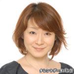 スッキリナレーター女性夕城千佳が嫌いの声?結婚や旦那年齢を調査!!