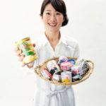 今泉マユ子は病気で大病?結婚,旦那&娘や大学,学歴も調査!