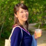 岡村帆奈美(おかむらほなみ)かわいい!退社理由は結婚?彼氏の存在も調査!!